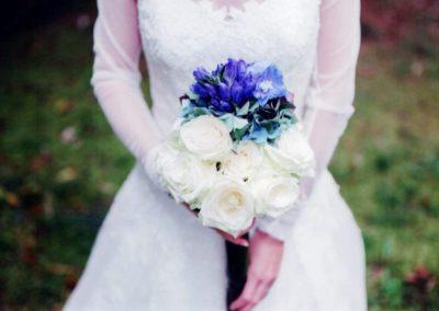 Brautstrauss Hochzeitsstrauss Hochzeitsdekoration Hochzeitsblumen Hochzeitsgestecke